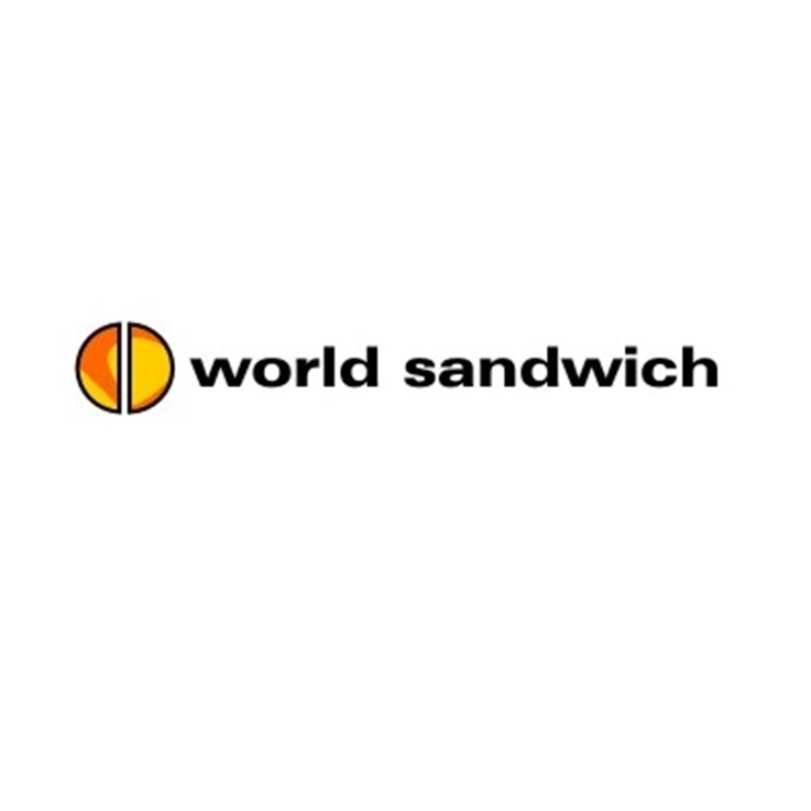 CAMPO PEQUENO WORLD SANDWICH