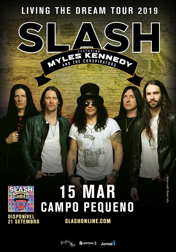 slash_cpequeno_agenda