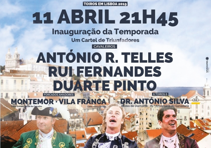 Cartaz 11 Abril - Digital - Cópia