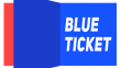 BLUETICKET LOGO (1)